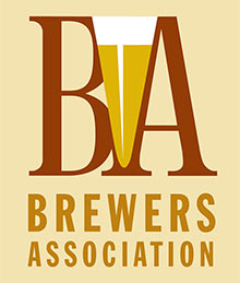 Kegshoe is a Member of the Brewers Association
